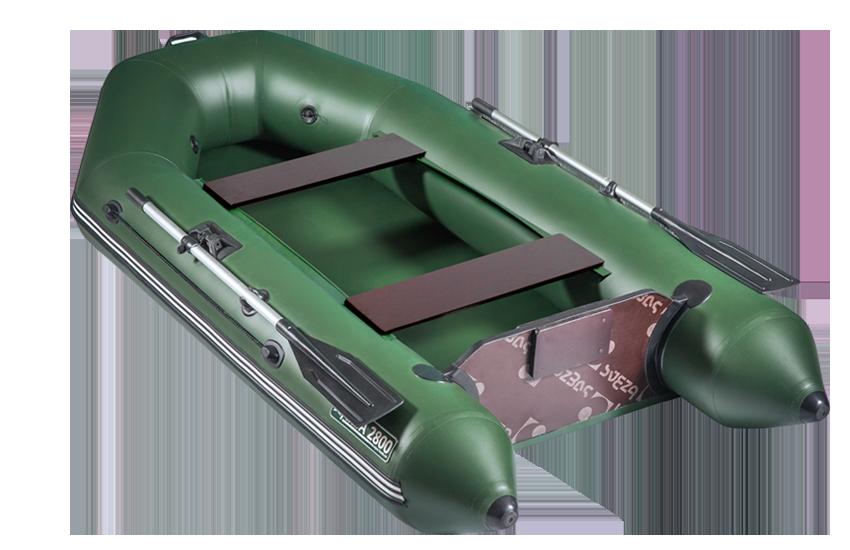 Кокпит что это и где находится в лодке, какие бывают кокпиты