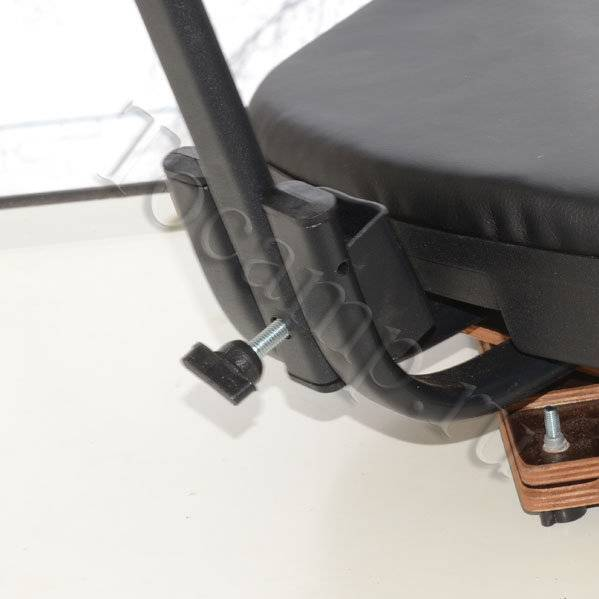 Надувные кресла для лодки - обзор лучших моделей и их основные характеристики (100 фото)