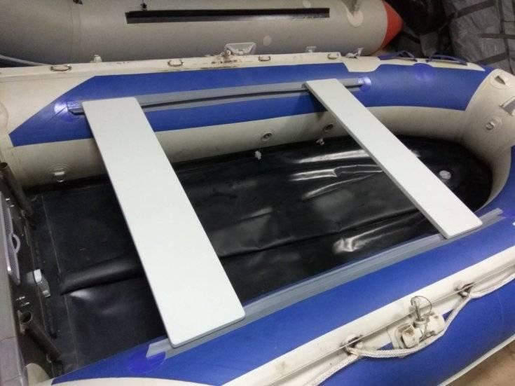 Тюнинг лодки своими руками: 130 фото постройки и модернизации надувных моделей