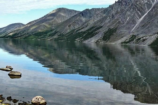 Озеро большое чебачье в казахстане — отдых, базы, погода, фото, рыбалка, как добраться – туристер.ру