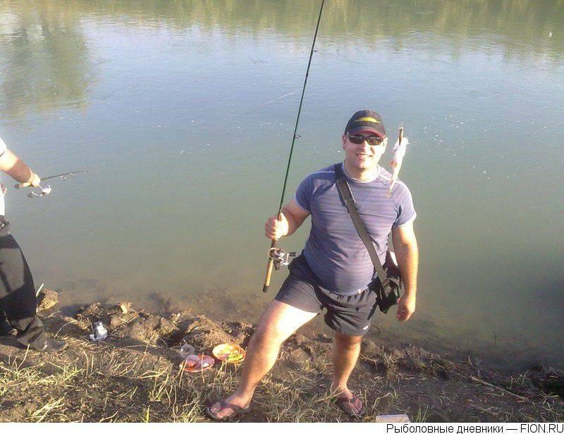 ✅ карта водоемов для рыбалки в ставропольском крае - рыбзон.рф