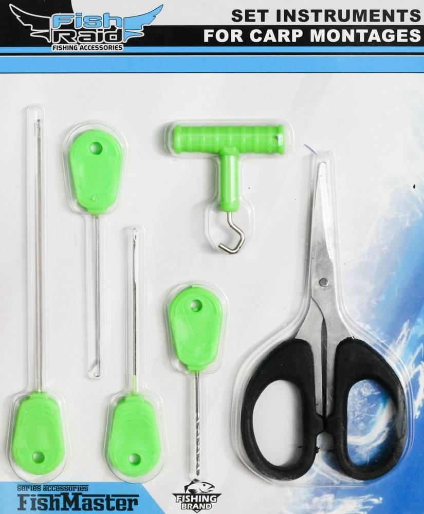 Купить крючки на алиэкспресс: 10 топовых вариантов для рыбалки   алиэкспресс и всё о нём - товары, статьи, инструкции