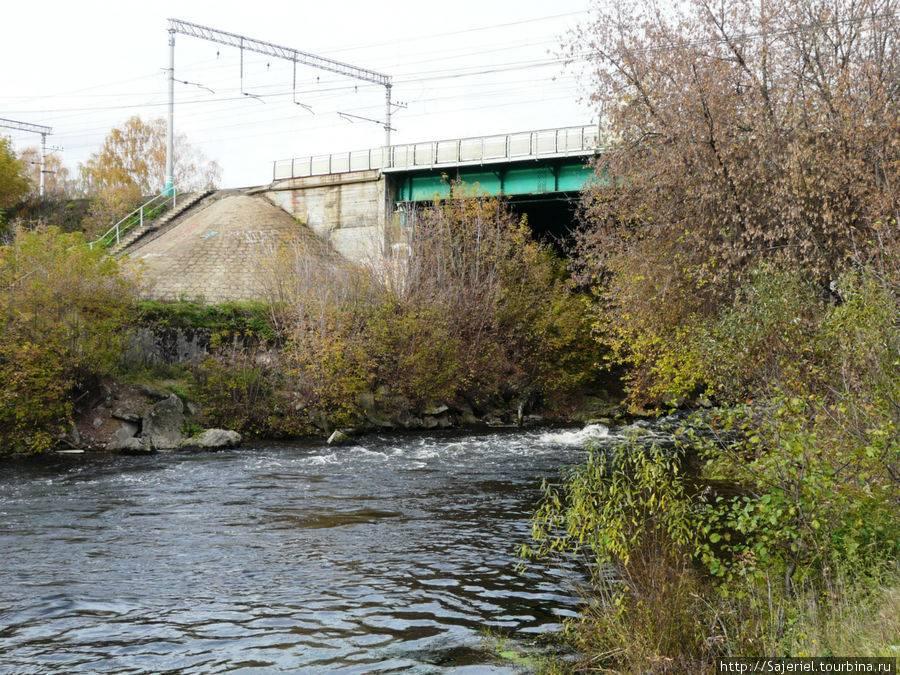 Река сухона: карта, описание от истока до устья, притоки, города, рыбалка и сплав