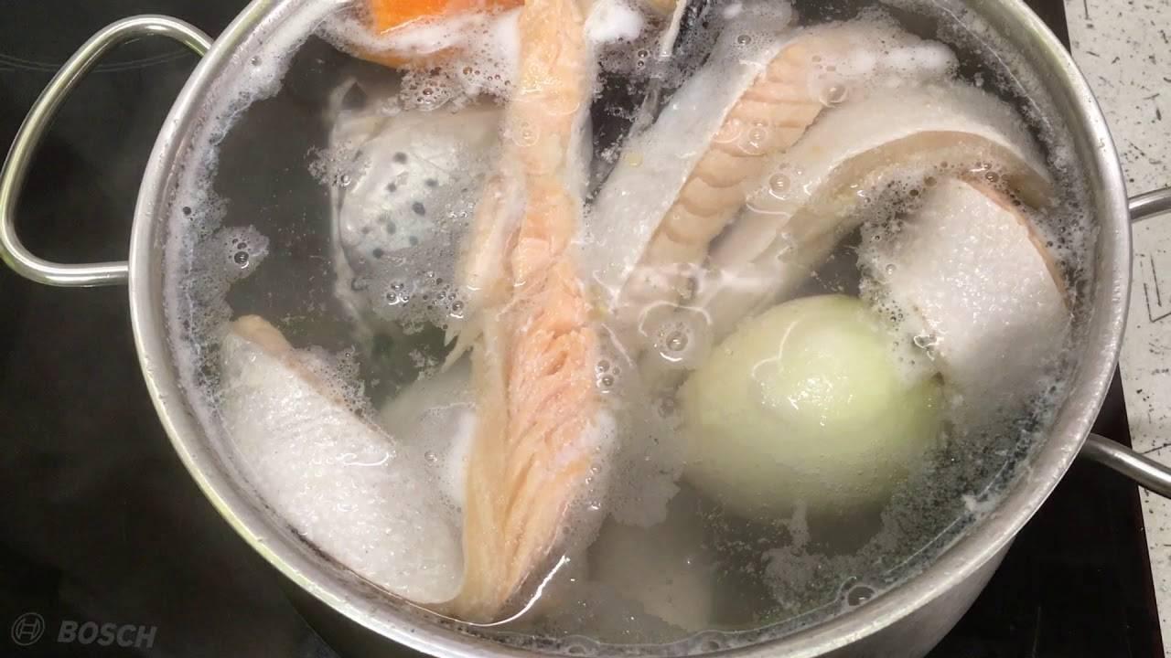 Уха из горбуши – царское первое блюдо: с дымком или водкой? рецепты ухи из горбуши с овощами, крупами, грибами, яйцами