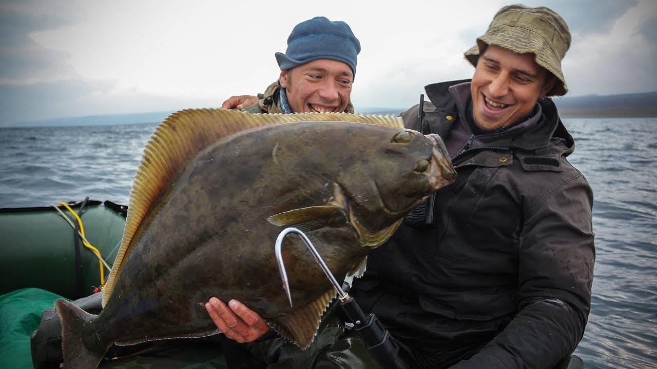 Рыбалка в карелии | (10) карта рыболовных мест