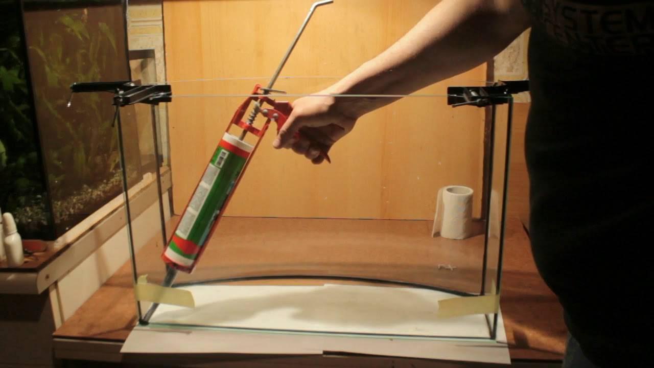 Cколько отстаивать воду для аквариума (сколько времени и дней должна стоять): водопроводную, из под крана, как правильно