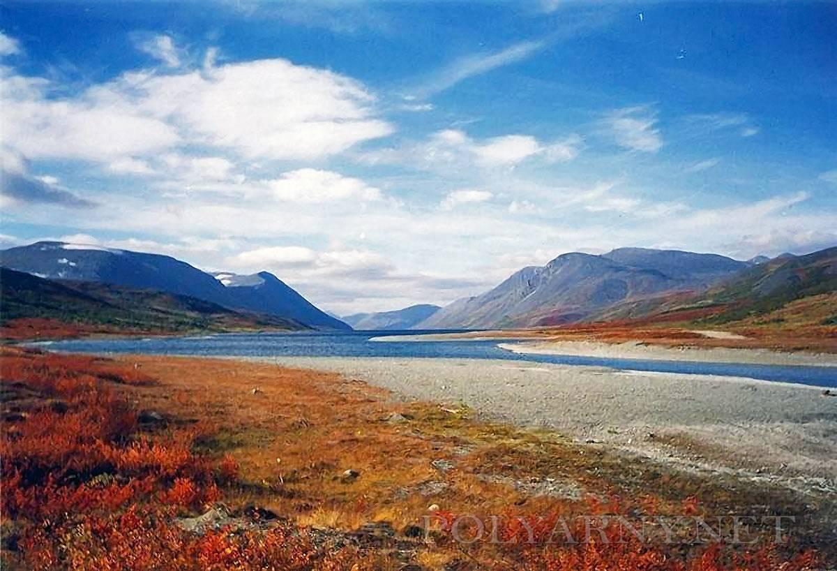 Озеро ирбитское, свердловская область — база отдыха, рыбалка, карта, фото, отзывы, как добраться