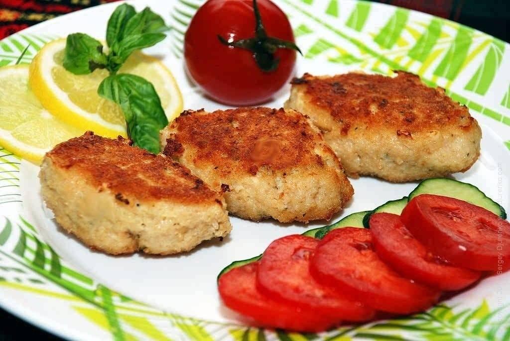 Рыбные котлеты рецепты ? как приготовить рыбные котлеты, быстрые и простые пошаговые рецепты с фото