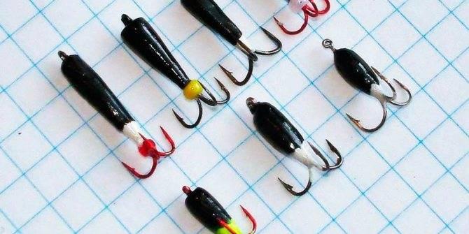 Рыбалка на плотву по первому льду: подробное руководство для успешной ловли | клёвый | яндекс дзен