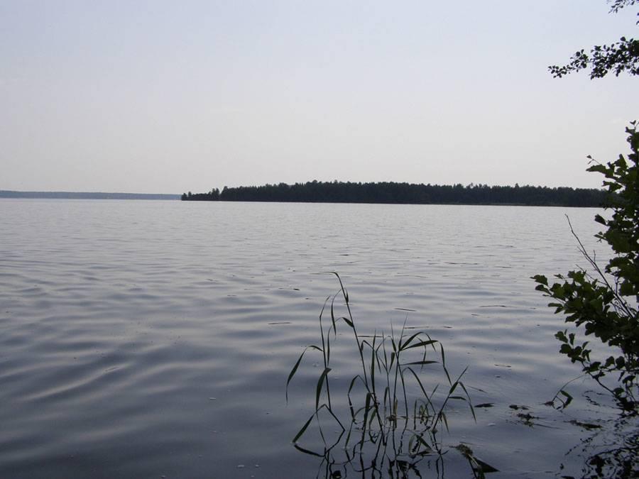 Город Касли и Каслинское литье: описание, как добраться, фото