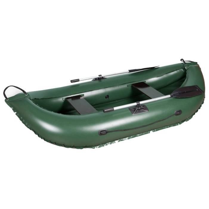 Как выбрать лодку надувную? рекомендации опытных рыбаков