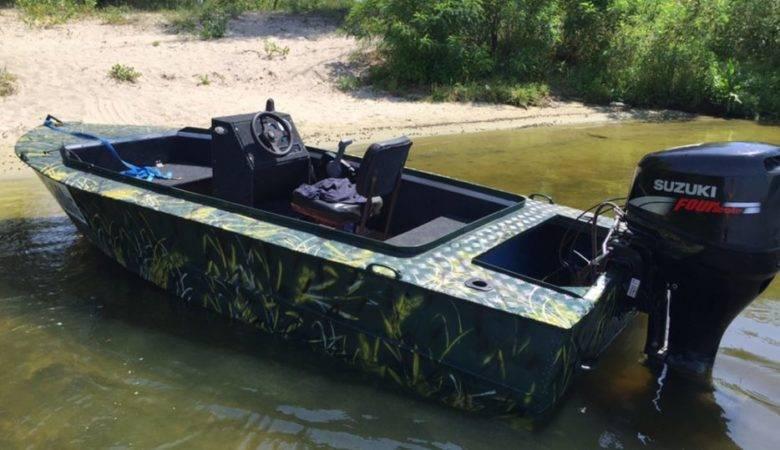 Лодка неман серии 1 и 2: основные технические характеристики (ттх), описание, цель создания, особенности конструкции, ходовые качества и рекомендации.