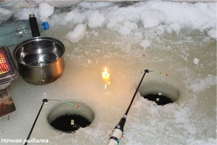 Ловля карася зимой на пруду | на мормышку, коромысло и зимний поплавок