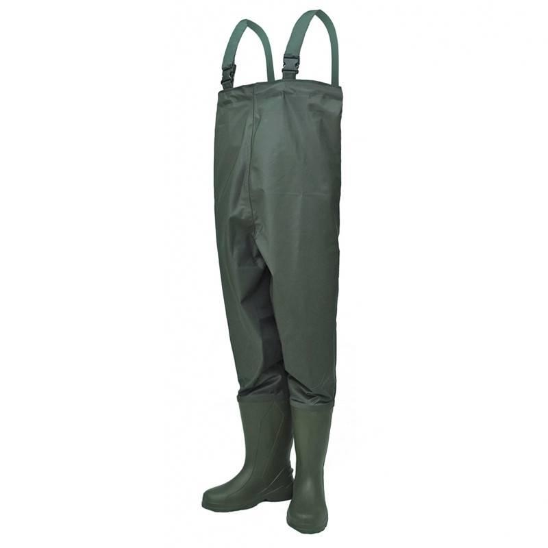 Забродные сапоги: длинные бродни и сапоги-заколенники для рыбалки и охоты, «рокс н» и другие рыбацкие модели из эва, критерии выбора
