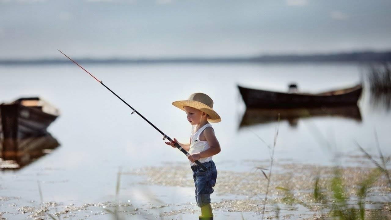 Сонник поймать на удочку речную рыбу. к чему снится поймать на удочку речную рыбу видеть во сне - сонник дома солнца