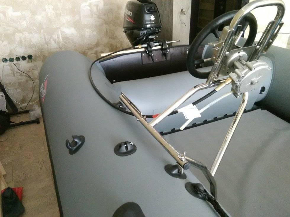 Рулевая консоль для лодки: 100 фото и видео выбора и изготовления своими руками