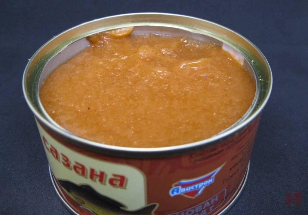 Как солить икру сазана - нескучный сад - рецепты блюд nsadcafe.ru