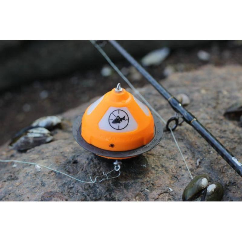 Эхолоты «практик»: 6м и 7 маяк wi-fi, эр 6 pro 2 и беспроводные модели для рыбалки. их характеристика. как пользоваться? отзывы владельцев