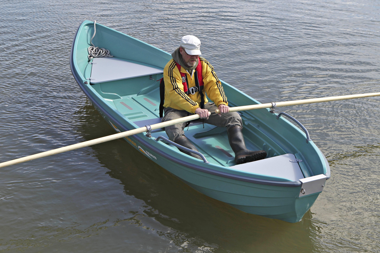 Как выбрать резиновую лодку: разновидности илучшие модели