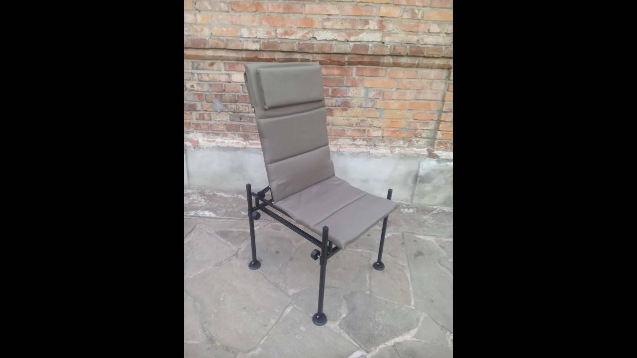 Кресло своими руками – пошаговая инструкция по созданию мягкой мебели. советы дизайнеров по проектированию кресел