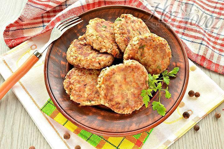 Котлеты из консервы сайры рецепт котлет из консервированной сайры и риса, горбуши и картофеля, сардины с манкой, фото