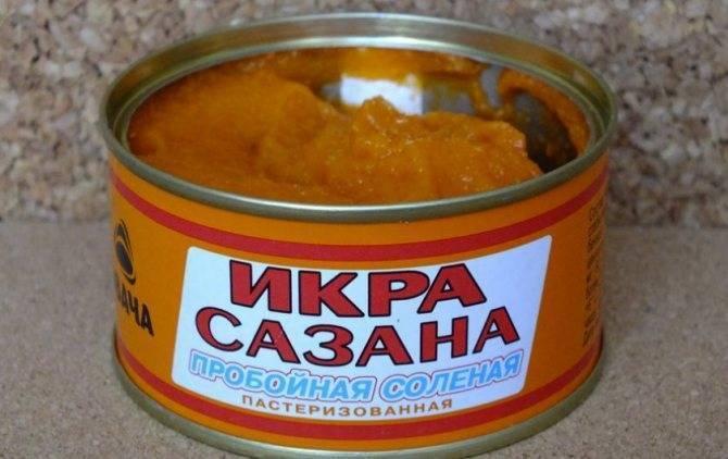 Сазан жареный на сковороде: как вкусно пожарить сазана и икру