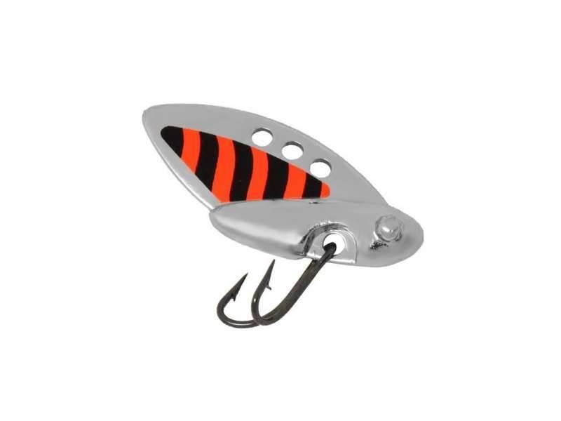 Приманка цикада - 90 фото основных моделей, виды, характеристики и достоинства применения