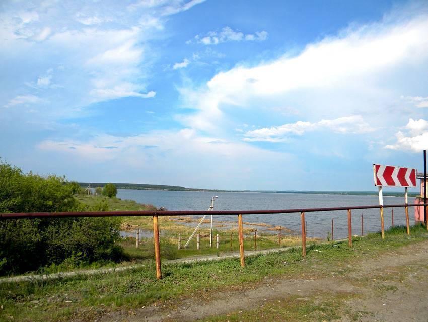 Пруды белгородской области: платные и бесплатные пруды, рыбалка и отзывы
