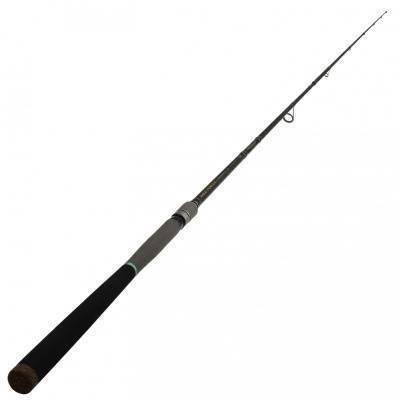 Рыбалка на спиннинг | спиннинг клаб - советы для начинающих рыбаков спиннинг maximus wild power-x :: обзор на spinningclub