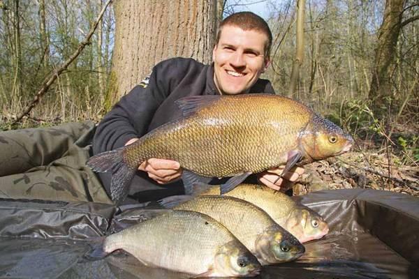 Рыбалка на озере селигер: где рыбачить с егерем? туристические базы и виды рыбы, рекомендации по ловле