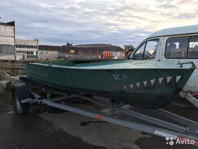 Моторные лодки тактика: характеристики, модели, моторы, отзывы