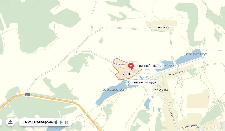 Три пескаря рыбалка в подмосковье ? fisherway.ru