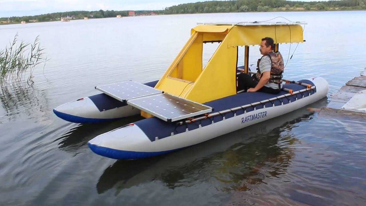 Как сделать лодку своими руками — простой способ изготовления, схемы и чертежи лучших моделей лодок (95 фото + видео матер-класс)