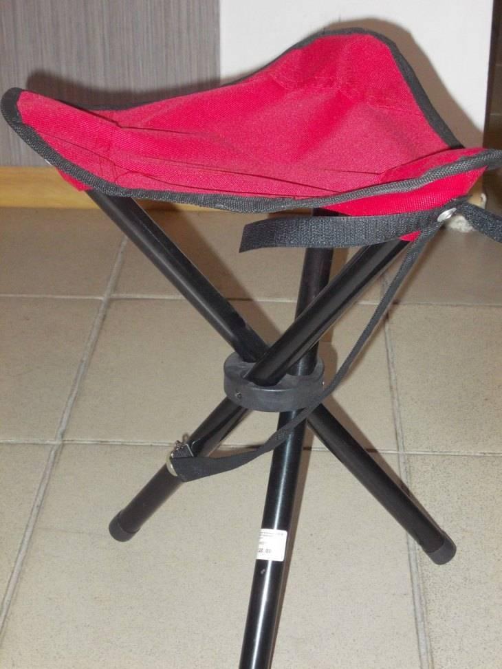 Складной стул своими руками: смотрим чертеж с размерами, выбираем из дерева, фанеры, труб и металла, чтобы собрать походную мебель для дачи и пикника