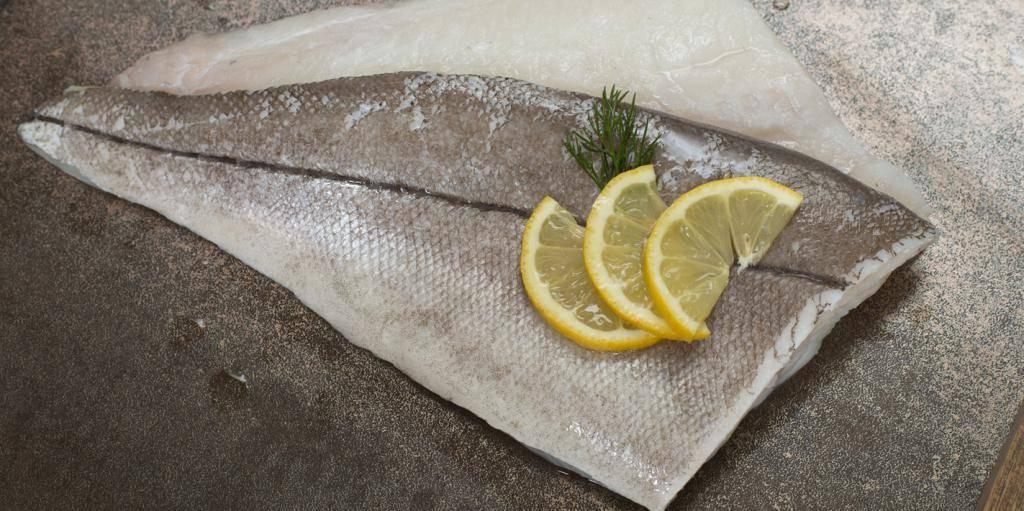 Рыба простипома – где водится, где купить, полезные свойства, как приготовить простипому