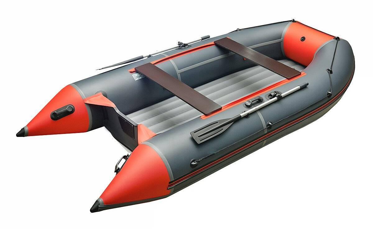 Выбор гребной лодки пвх: советы для всех любителей плавать