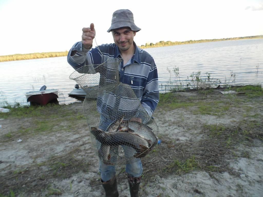 Нерестовый запрет 2020. свердловская область. новый закон о рыбалке