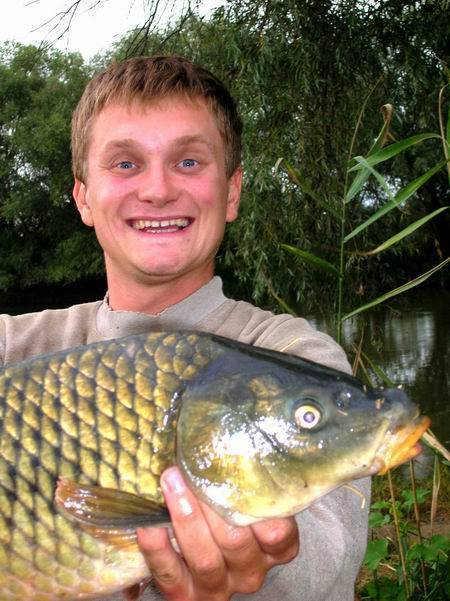 Рыбалка астраханьрыбалка астрахань в разделе справочник на сайте поискпути