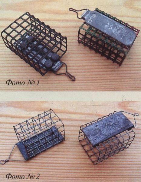 Кормушка для рыбалки своими руками: как сделать, особенности изготовления для рыбалки