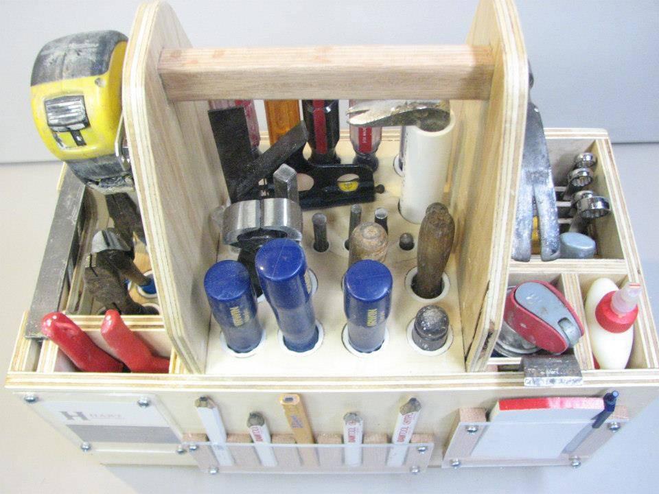 Полка для инструмента - 125 фото постройки и установки своими руками