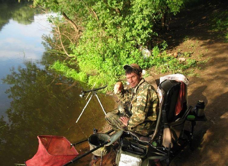 Особенности ловли на фидер | видео рекомендации + инструкции к подготовке