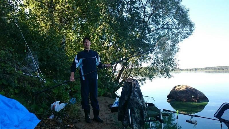 Рыбалка на дубне - зимняя рыбалка видео и отчеты рыбаков - vobler club - клуб любителей рыбалки