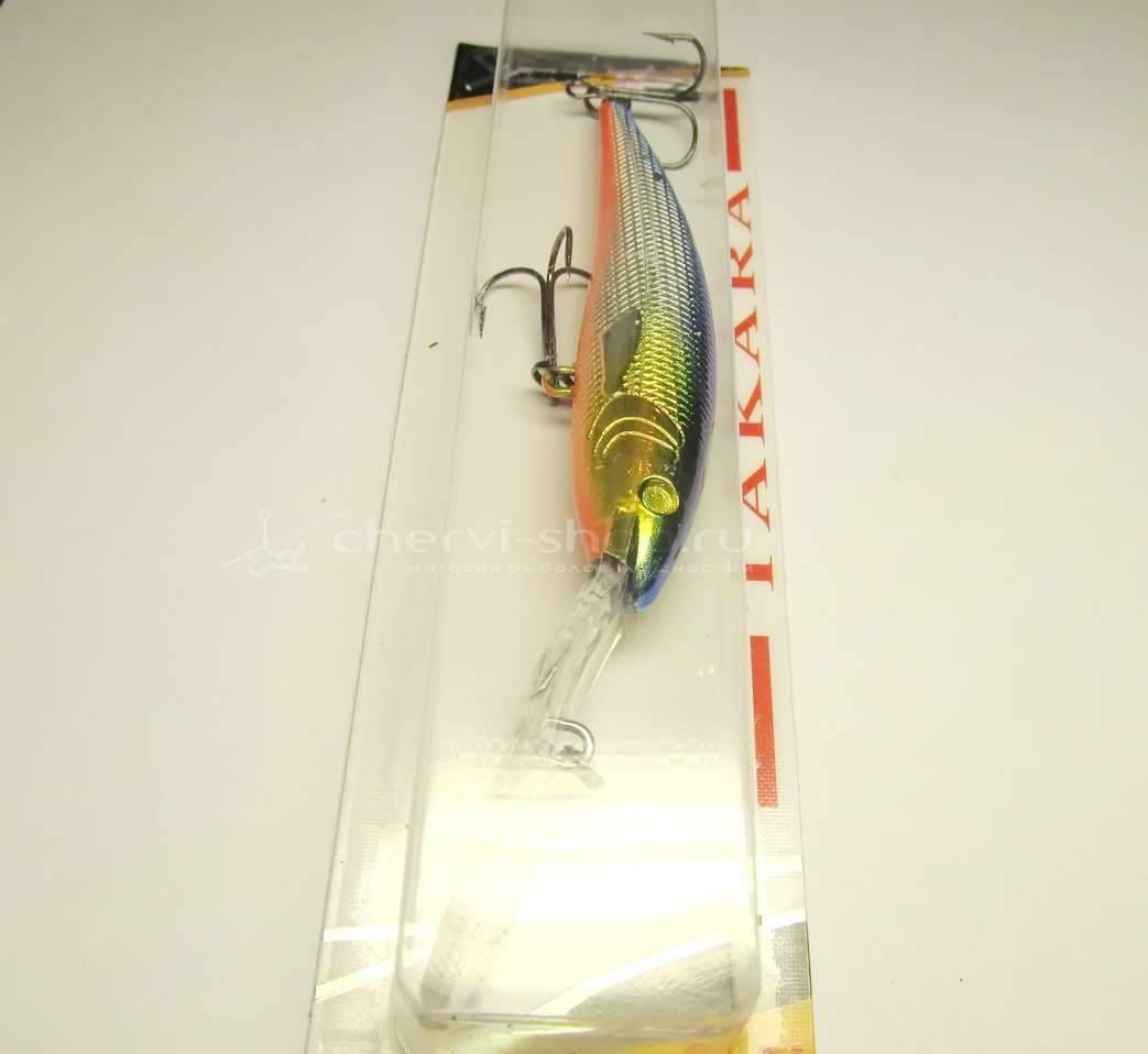 Воблеры для троллинга, как ловить рыбу с помощью троллинга, снасти, топ-10 воблеров для троллинга