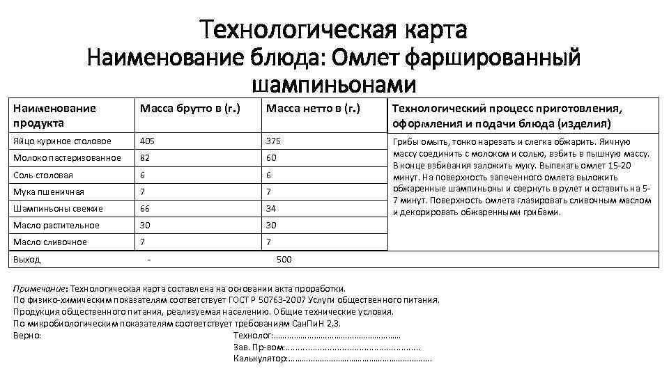 Судак в омлете: рецепт с фото пошагово