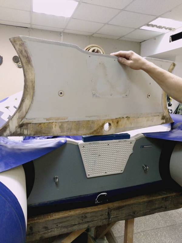 Транец на лодку своими руками: чертежи и размеры самодельных навесных регулируемых транцев. как сделать их и приклеить на надувную лодку из пвх?