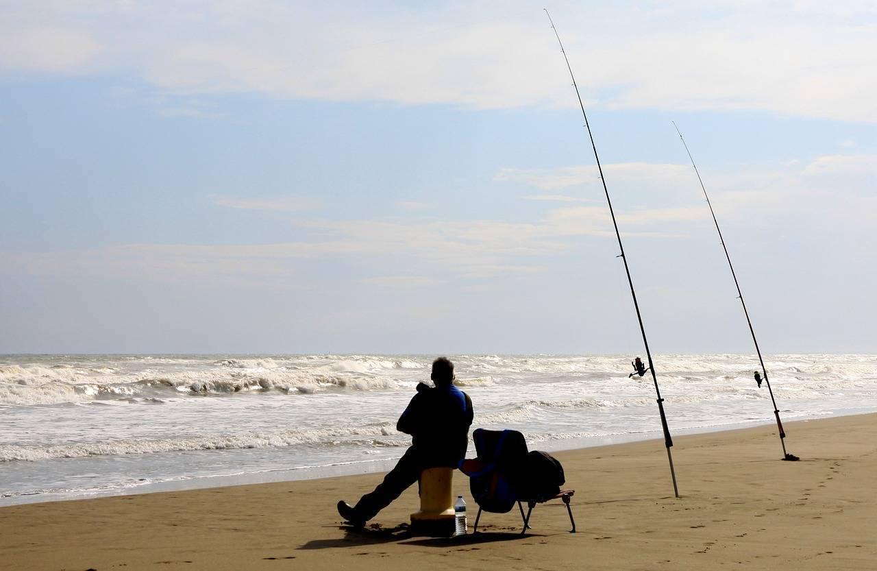 Ловля чуларки в черном море. рыбалка в сочи | рыболовный.сайт