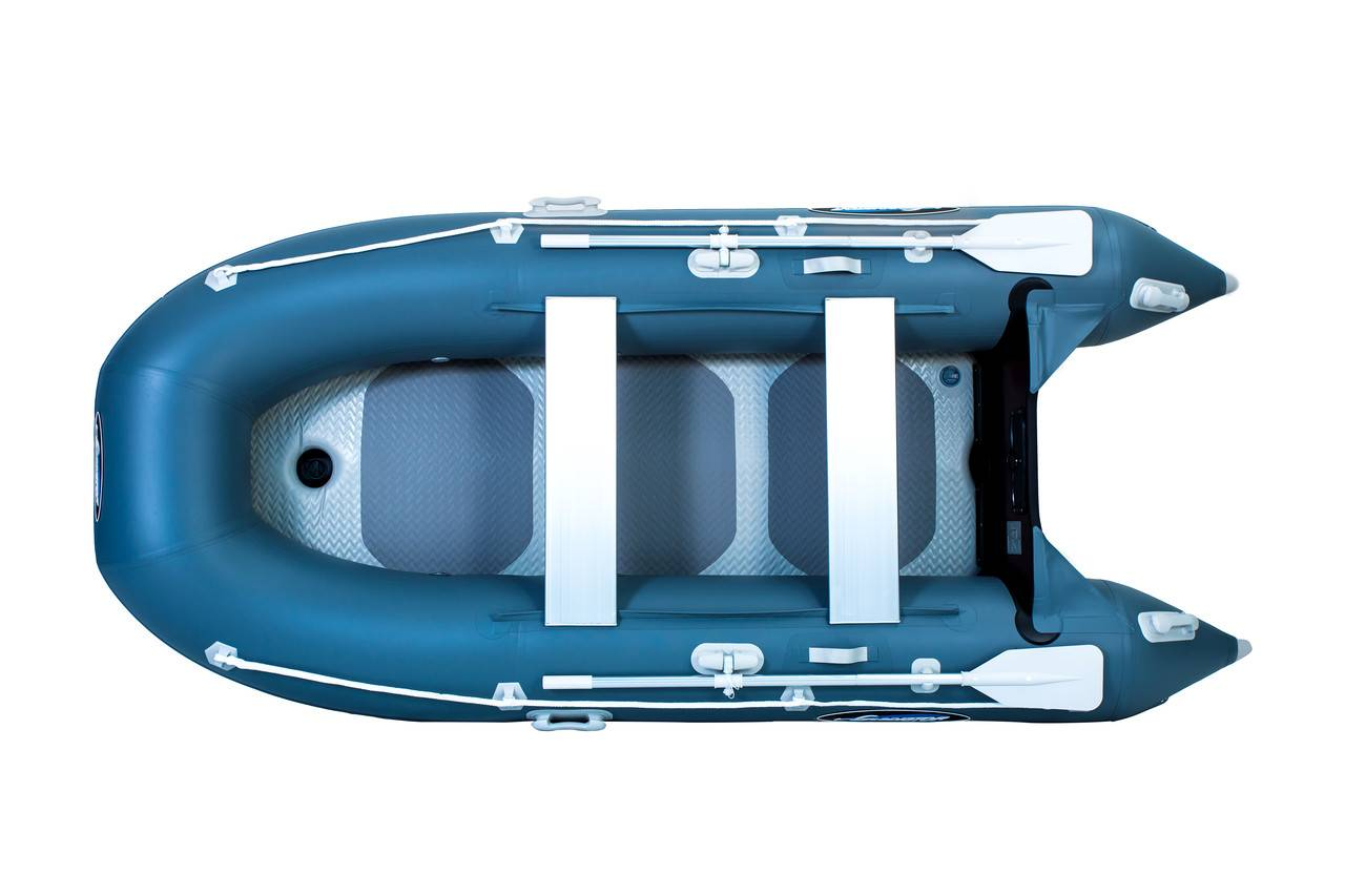 Лодки из пвх под мотор: надувные лодки с жестким дном и тоннелем под водомет, лодки с пластиковым дном и транцем 5-15 л. с., другие модели