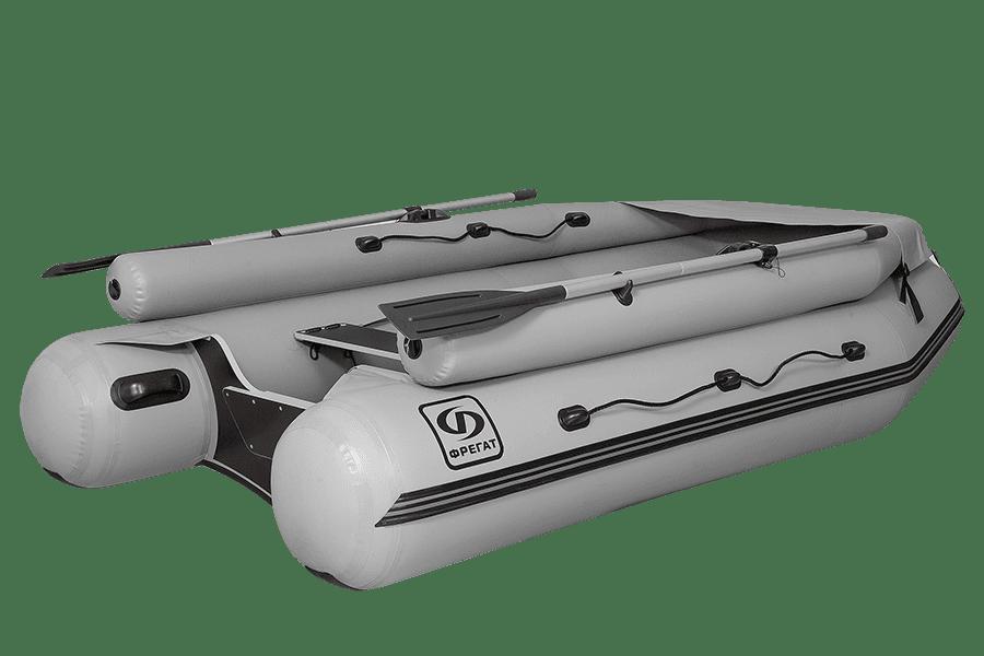 ? качественные пластиковые лодки для рыбалки на 2020 год