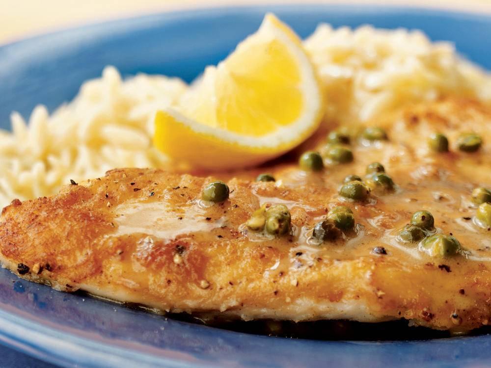 Жареная тилапия на сковороде рецепт с фото пошагово - 1000.menu