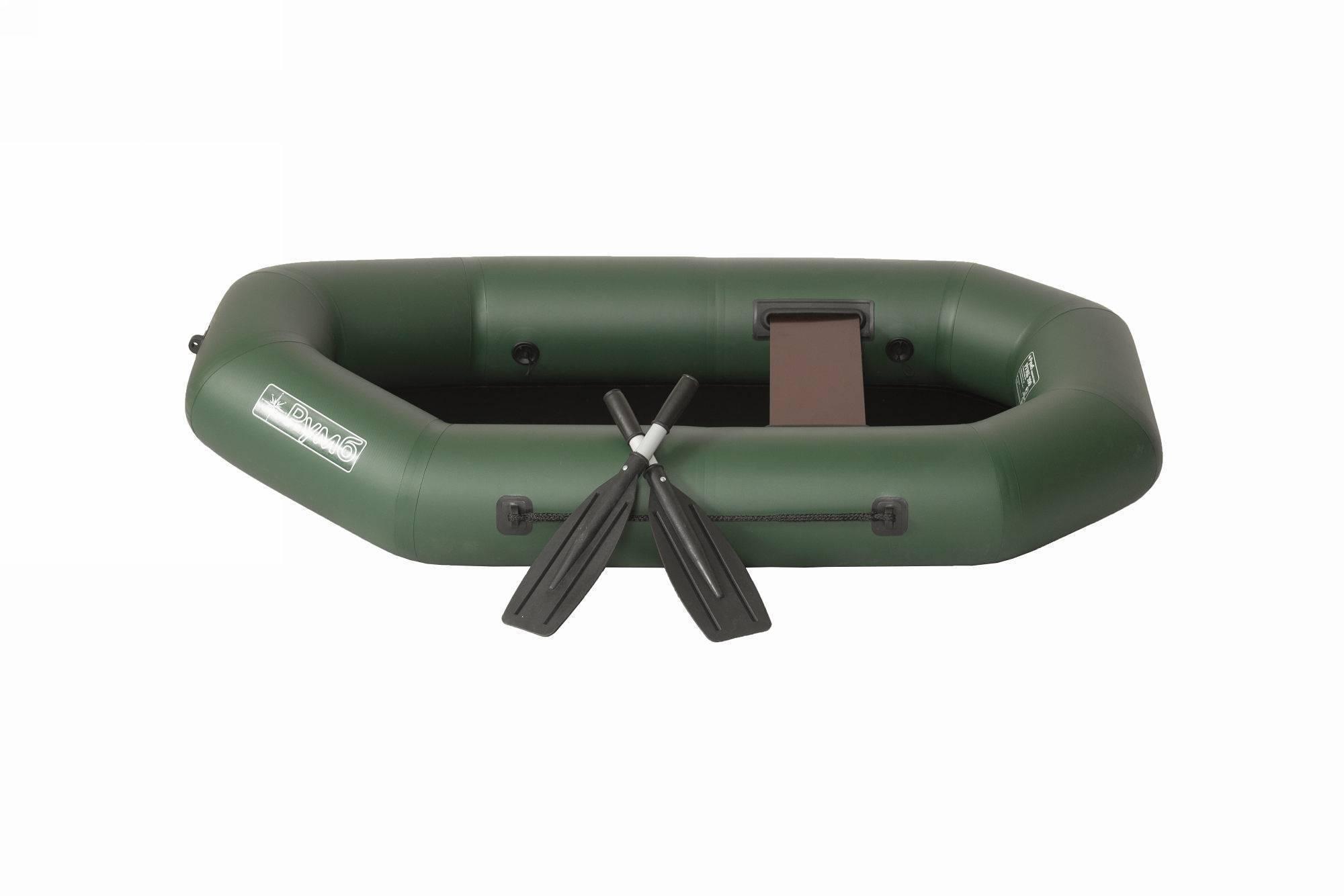 Какую лодку выбрать для рыбалки: разновидности, характеристики, тюнинг